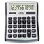 CALCULATOR,10D DESKTOP,SR
