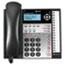 PHONE,1070,4LNE,CRD,BK/SV