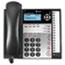 PHONE,1040,4LNE,CRD,BK/SV