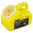 CONTAINER,DISPOSAL BLADE