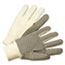 GLOVES,4505A,DOT CNVS