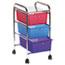 Carts & Stands Thumbnail