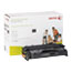 XER6R3027 - 6R3027 (CF280X) Compatible Reman High-Yield Toner, 8800 Page-Yield, Black
