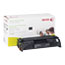XER6R3026 - 6R3026 (CF280A) Compatible Remanufactured Toner, 2700 Page-Yield, Black