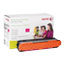 XER106R2268 - 106R2268 (CE273A) Compatible Remanufactured Toner, 15000 Page-Yield, Magenta