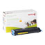 XER6R1413 - 6R1413 Compatible Remanufactured Toner, 2400 Page-Yield, Yellow