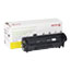 XER6R1414 - 6R1414 Compatible Remanufactured Toner, 3000 Page-Yield, Black