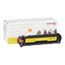 XER6R3184 - 6R3184 Compatible Reman CF212A Toner, 1800 Page-Yield, Yellow