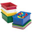 STORAGE,TRAY,BE        ,S