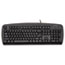 Computer Keyboard & Computer Mouse Options Thumbnail