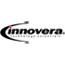 Innovera Logo