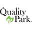 Quality Park Logo