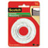 """<strong>Scotch®</strong><br />TAPE,MOUNTING,.5""""X75""""ROLL"""