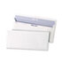 <strong>Quality Park&#8482;</strong><br />Reveal-N-Seal Envelope, #10, Commercial Flap, Self-Adhesive Closure, 4.13 x 9.5, White, 500/Box