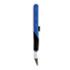 <strong>X-ACTO®</strong><br />Retract-A-Blade Knife, #11 Blade, Blue/Black
