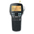 """<strong>DYMO®</strong><br />LabelManager 420P Label Maker, 0.5""""/s Print Speed, 4.06 x 2.24 x 8.46"""