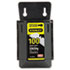 <strong>Stanley®</strong><br />Wall Mount Utility Knife Blade Dispenser w/Blades, 100/Pack