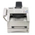 <strong>Brother</strong><br />FAX4100E High-Speed Business Laser Fax