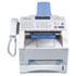 <strong>Brother</strong><br />PPF4750E High-Performance Business Laser Fax