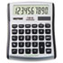 <strong>Victor®</strong><br />1100-3A Antimicrobial Compact Desktop Calculator, 10-Digit LCD