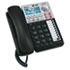 <strong>AT&T®</strong><br />ML17939 Two-Line Speakerphone with Caller ID and Digital Answering System
