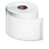 """<strong>DYMO®</strong><br />LabelWriter Shipping Labels, 2.31"""" x 4"""", White, 250 Labels/Roll"""