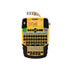 <strong>DYMO®</strong><br />Rhino 4200 Basic Industrial Handheld Label Maker, 1 Line, 4 3/50x8 23/50x2 6/25