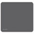 "<strong>Allsop®</strong><br />Accutrack Slimline Mouse Pad, Graphite, 8 3/4"" x 8"""