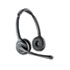 <strong>poly®</strong><br />CS520 Binaural Over-the-Head Wireless Headset