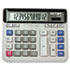 <strong>Victor®</strong><br />2140 Desktop Business Calculator, 12-Digit LCD