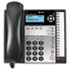 <strong>AT&T®</strong><br />1040 Corded Four-Line Expandable Telephone