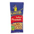<strong>Planters®</strong><br />Salted Peanuts, 1.75 oz, 12/Box