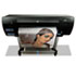 "HEWCQ109A - Designjet Z6200 42"" Wide-Format Inkjet Photo Printer"