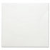 CHI9036 - Chicopee Double Recreped Industrial Towel, 12 1/4 x 13 1/4, White, 1000/Carton