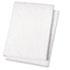<strong>Boardwalk®</strong><br />Light Duty Scour Pad, White, 6 x 9, 20/Carton