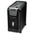 Powershred 69Cb Deskside Cross-Cut Shredder, 10 Sheet Capacity