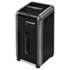 <strong>Fellowes®</strong><br />Powershred 225i 100% Jam Proof Strip-Cut Shredder, 22 Manual Sheet Capacity