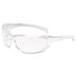 <strong>3M&#8482;</strong><br />Virtua AP Protective Eyewear, Clear Frame and Lens, 20/Carton