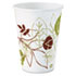 <strong>Dixie®</strong><br />Pathways Paper Hot Cups, 12oz, 1000/Carton