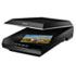 "<strong>Epson®</strong><br />Perfection V600 Photo Color Scanner, Scans Up to 8.5"" x 11.7"", 6400 dpi Optical Resolution"