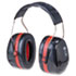 <strong>3M&#8482;</strong><br />PELTOR OPTIME 105 High Performance Ear Muffs H10A