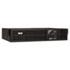 <strong>Tripp Lite</strong><br />SmartPro Line-Interactive Sine Wave UPS, 2U, USB/DB9, 10 Outlets, 2200 VA, 570 J