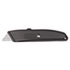 <strong>Stanley Tools®</strong><br />Homeowner's Retractable Utility Knife, Metal