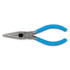 "<strong>CHANNELLOCK®</strong><br />326 Long-Nose Pliers, 6.1"" Tool Length, .41"" Side Cutter"