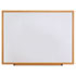 <strong>Universal®</strong><br />BOARD,DRY ERASE,48X36,OK
