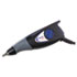 <strong>Dremel®</strong><br />Model 290 01 Engraver Kit, Adjustable Depth Control, Replacable Carbide Tip