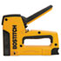 BOST68 - Heavy-Duty Powercrown Tacker 5019