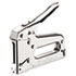 ARRT50 - Professional Heavy Duty Staple Gun, Steel