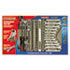 CHTCTK70MP - 70-Piece Professional Tool Set