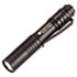 <strong>Streamlight®</strong><br />MicroStream LED Pen Light, 1 AAA Battery (Included), Black